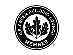 logo_greenbuilding