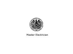 logo_masterelectrican