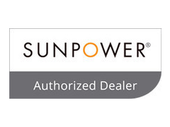 logo_sunpower